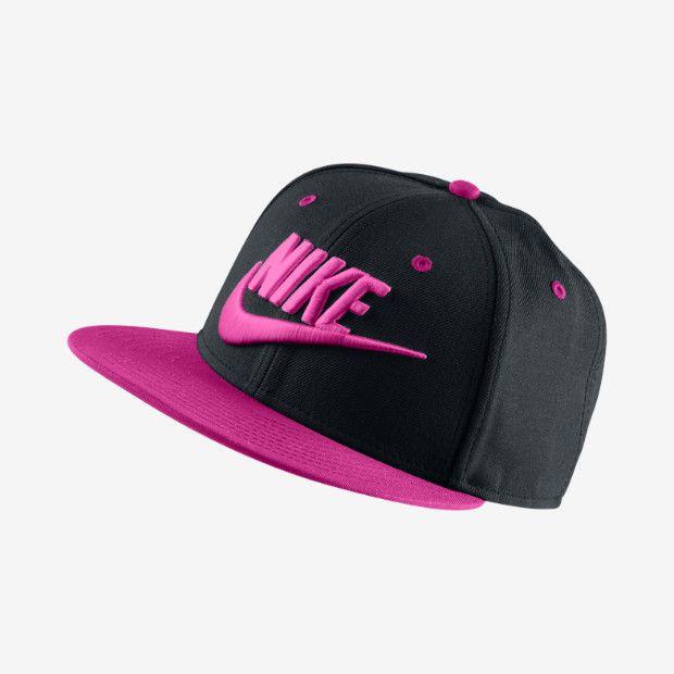 Nike Futura True 2 Snapback Hat  40e1198d003