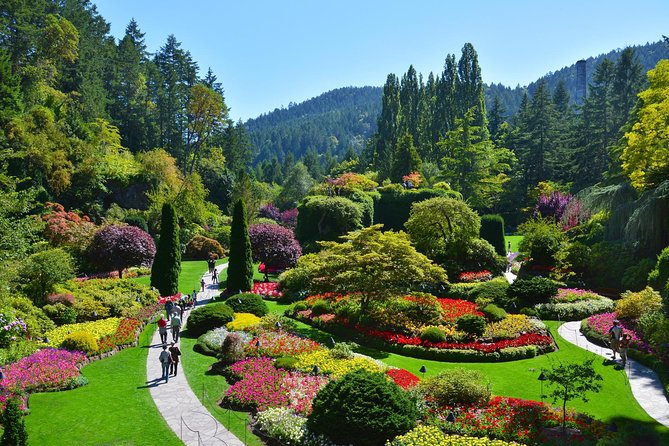5f98766f7e0380cceec3bfbc81c077f2 - Butchart Gardens Best Month To Visit