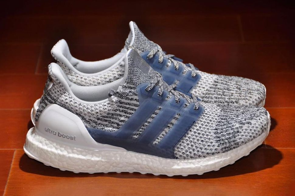 adidas Will Have More Options For The Ultra Boost in 2017 - EU Kicks:  Sneaker