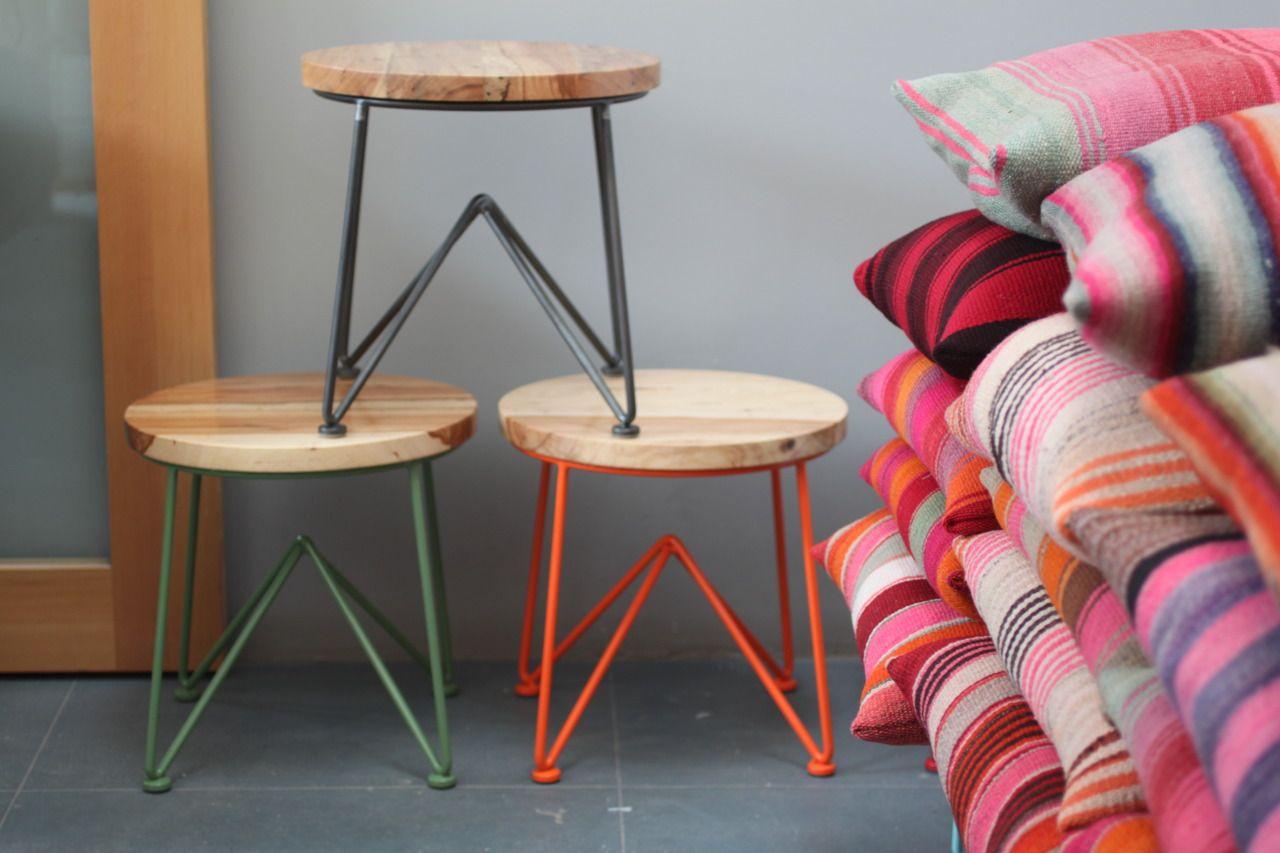 Marfa + Heath Ceramics