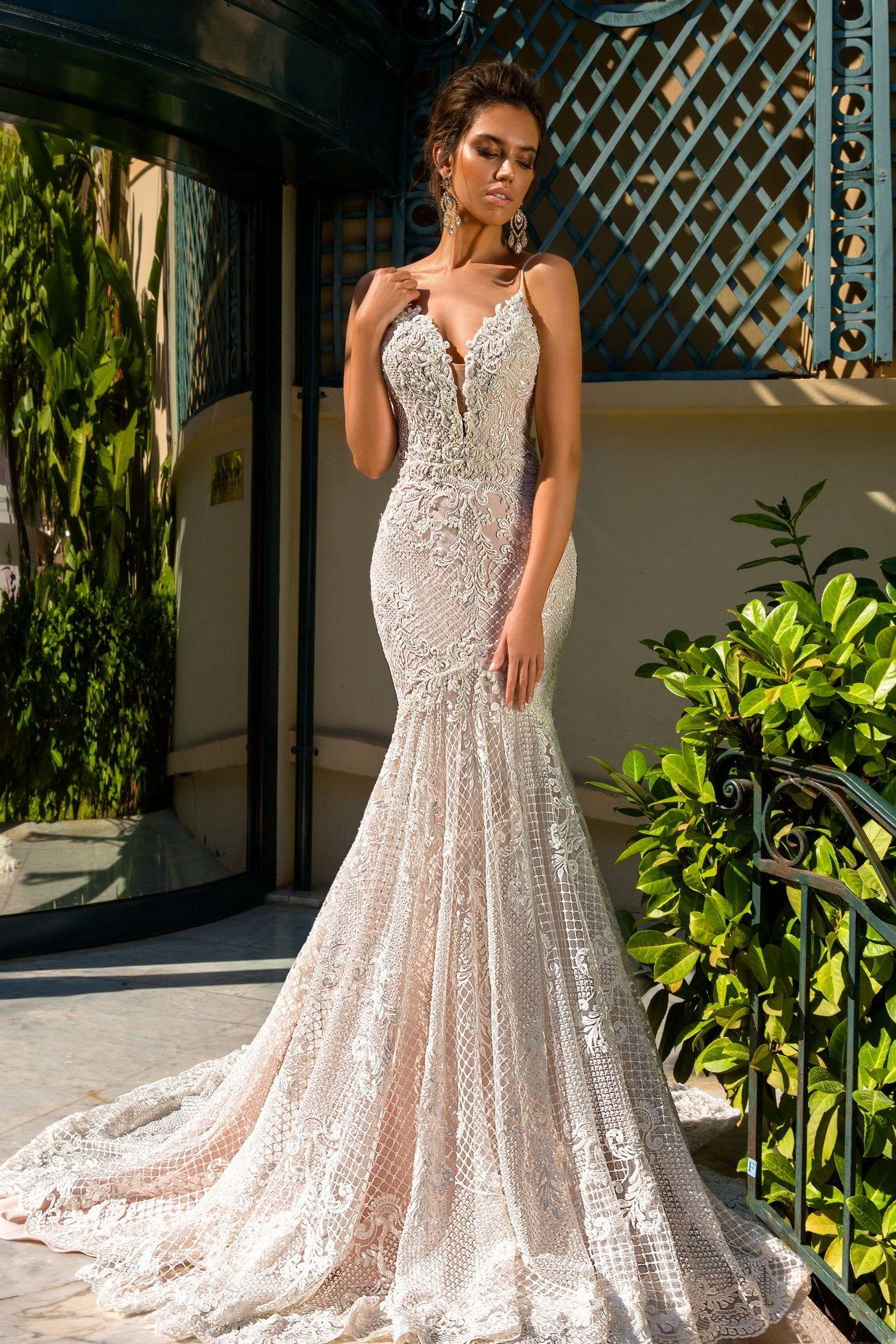 первом картинки эксклюзивные свадебные платья считают, что после