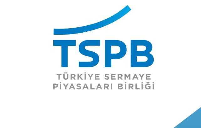 Turkiye Sermaye Piyasalari Birligi Tspb Tarafindan Duzenlenen Ve Sermaye Piyasalarinin En Prestijli Odulu Olan 3 Tspb Sermaye Piy Goruntuler Ile Yatirim Faaliyetler Haber
