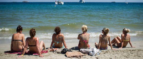 La calidad de vida en España sigue siendo peor que hace cuatro años - http://bambinoides.com/la-calidad-de-vida-en-espana-sigue-siendo-peor-que-hace-cuatro-anos/