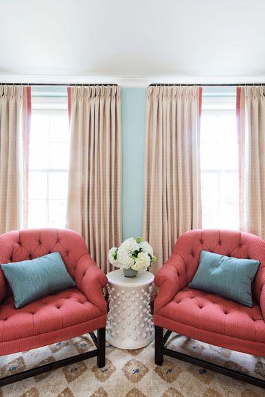 Coral interior design Lindsey-coral-harper-interior-design