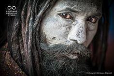 101% love marriage specialist baba ji black magic spells +91-9779208027 in cahnni