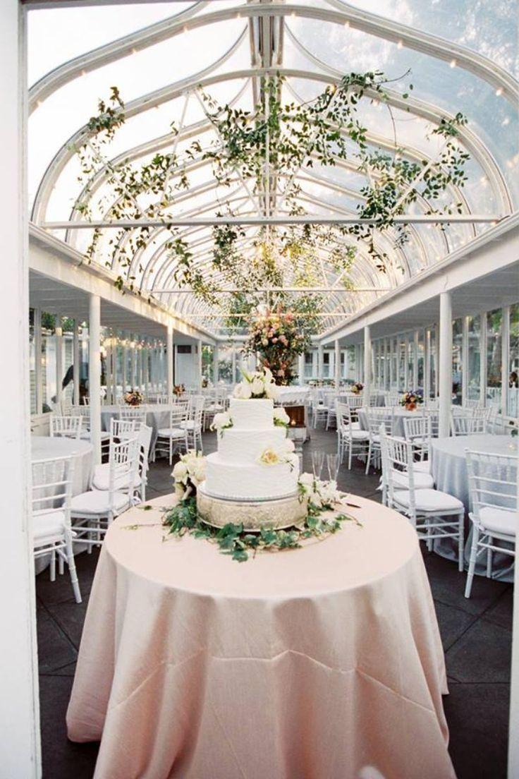 Gardens Of Bammel Lane Weddings Get Prices For Houston Wedding