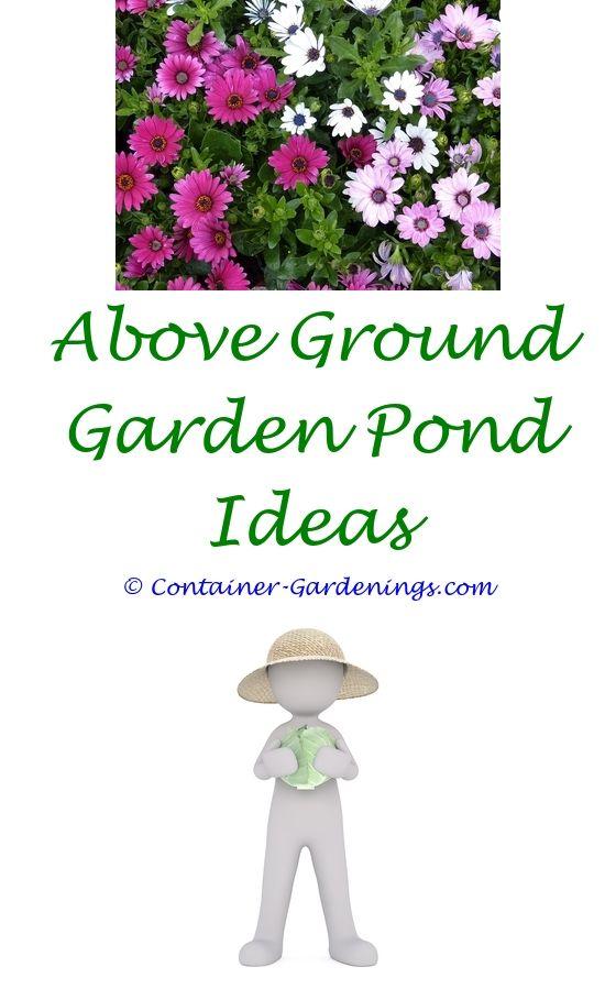 High Quality Garden Information Sites | Driftwood Ideas, Corner Garden And Garden Ideas