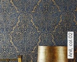 orientalische tapeten gesucht bei uns k nnen sie aus. Black Bedroom Furniture Sets. Home Design Ideas