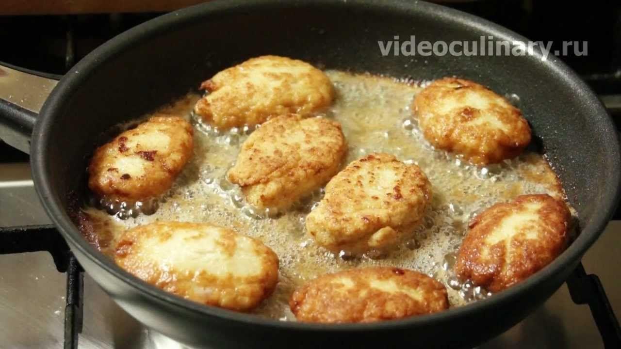 видео рецепт куриный рулет с грибами от бабы эммы