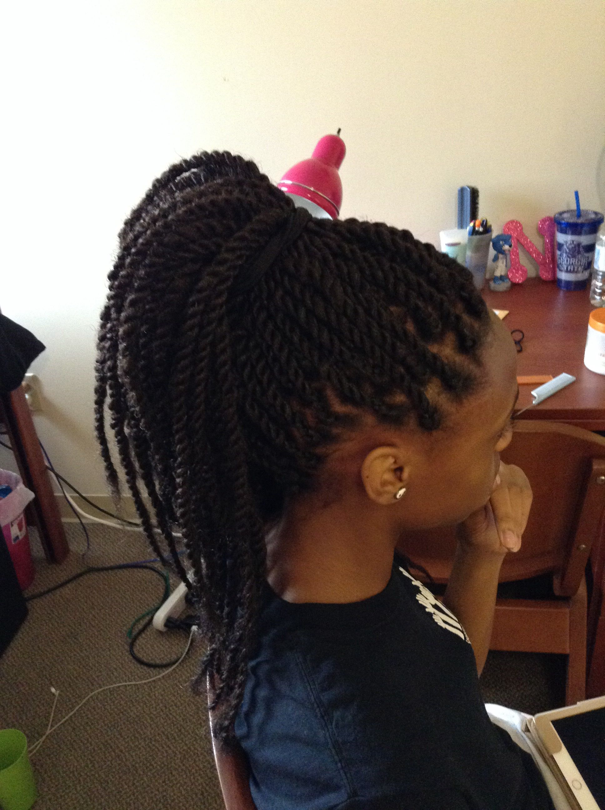 Marley twist natural life pinterest marley twists and