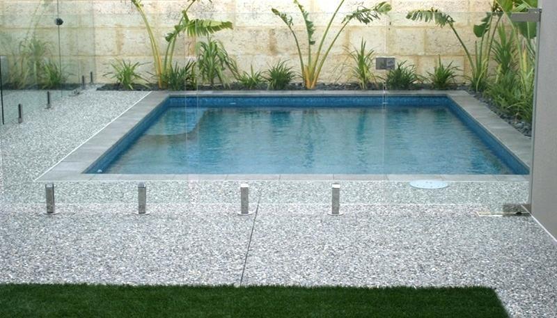 Exposed Aggregate Concrete Around Pools Exposed Aggregate Concrete Around Swimming Pools Round Exposed Aggregate Aggregate Concrete Exposed Aggregate Concrete