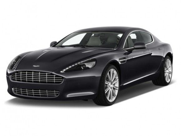 2012 Aston Martin Rapide Coupe Is Equipped With A Standard 6 0 Liter V12 470 Horsepower Engine That Achiev Aston Martin Rapide Aston Martin Cars Aston Martin