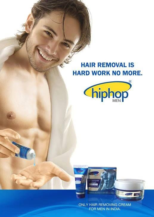 Hiphop Hair Removing Cream Is Now On Amazon In Hiphop Skincare Men Grooming Mencare Hairremoval Body Hair Removal Skincare Video Face Mask For Redness