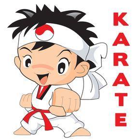 Dibujos De Ninos Karatecas Cerca Amb Google Kyokushin Karate Karate Boy Karate Picture