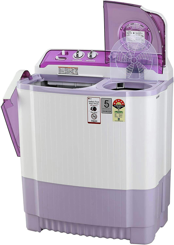 Washing Machine For Bachelor's in 2020 | Washing machine ...