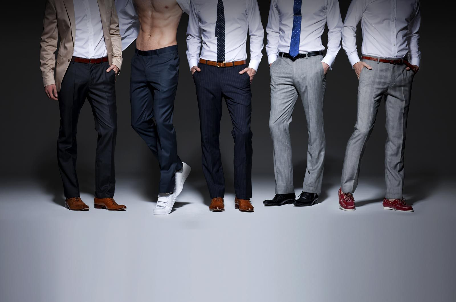 Indochino Men S Custom Suits Custom Suits Men Men Store Custom Suit