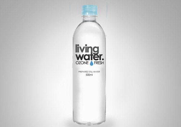 17 Best images about Bottle Label Design on Pinterest | Creative ...