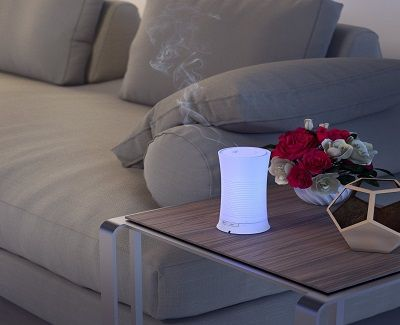 Finding the Best Diffuser for Your Home Made Simple - http://www.kravelv.com/finding-the-best-diffuser-for-your-home-made-simple/