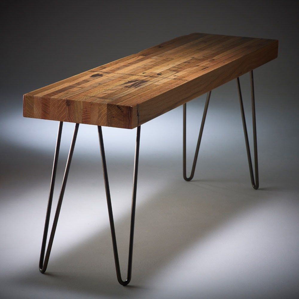 Möbelbeine Holz Montenegro