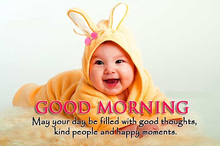 Good Morning Images Good Day Wishes Good Morning Wishes Quotes Good Morning Images