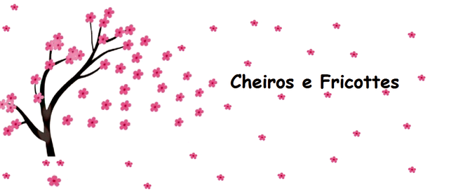 Eu recomendo Cheiros e Fricottes- Setor Central, #Montividiu do Norte, #Goiás, #Brasil