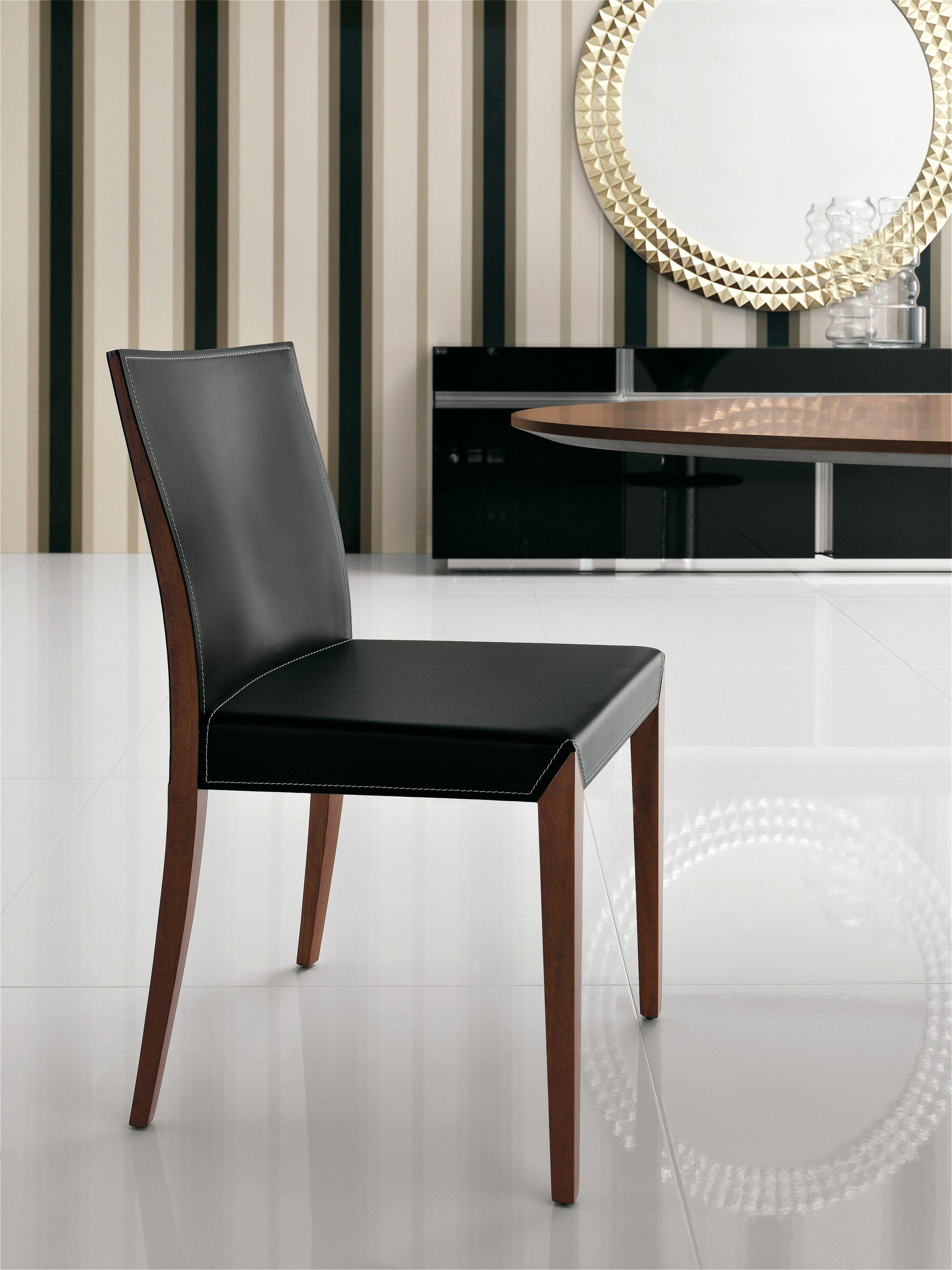 Brigitta Chair By Cattelan Italia Dining Chairs Dining Room