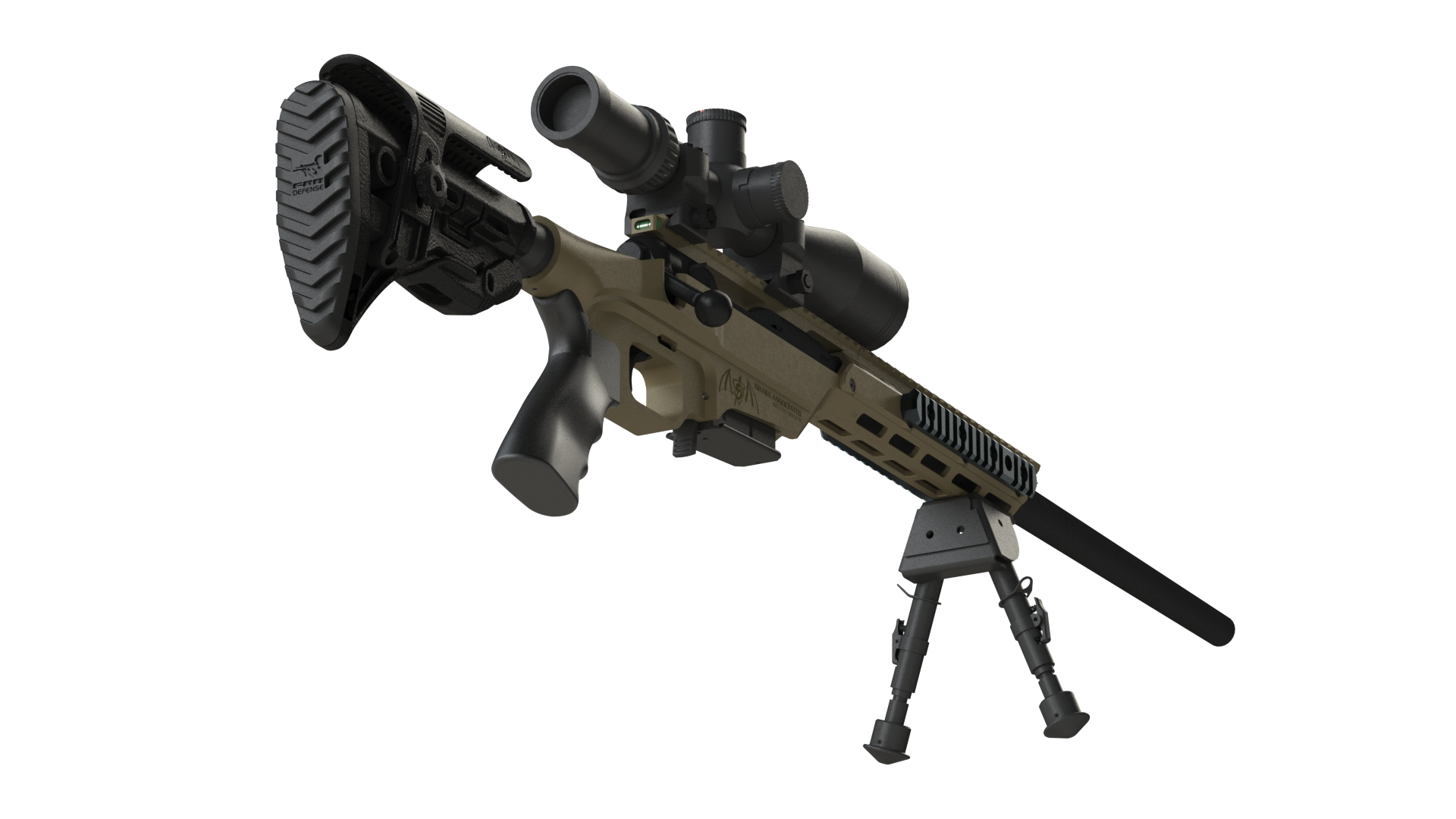 Download Animated Sniper Png Image For Free Png Images Png Sniper