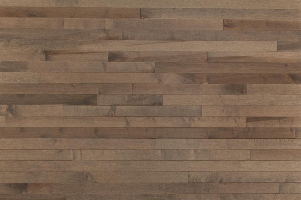 BuildDirect Canadian Maple Hardwood Flooring