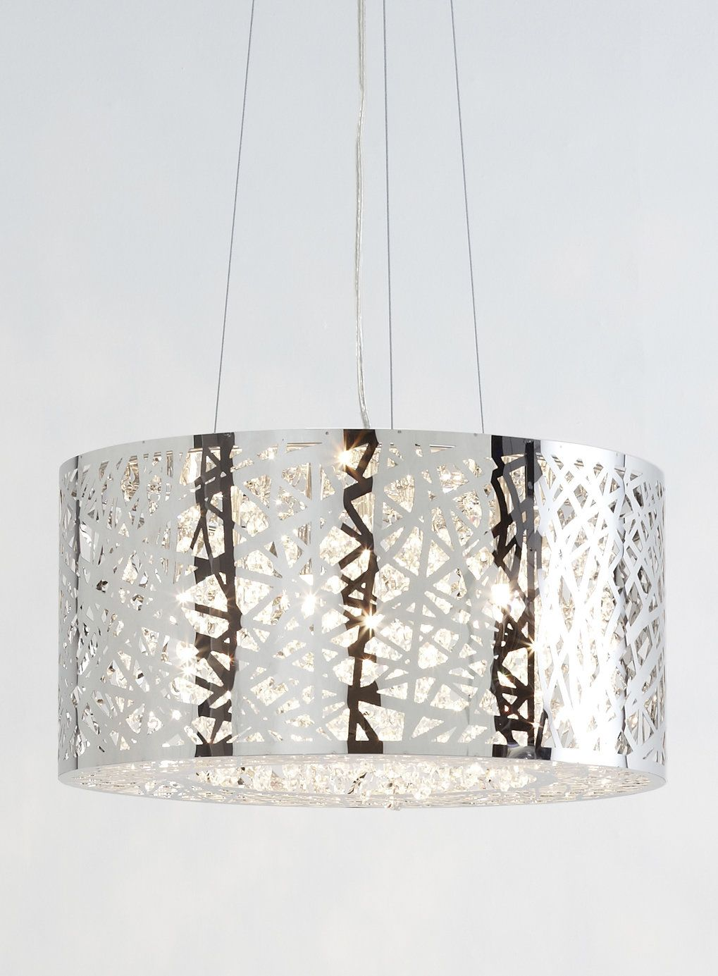 Photo 2 of jena chandelier pendant light for the home pinterest photo 2 of jena chandelier pendant light arubaitofo Image collections