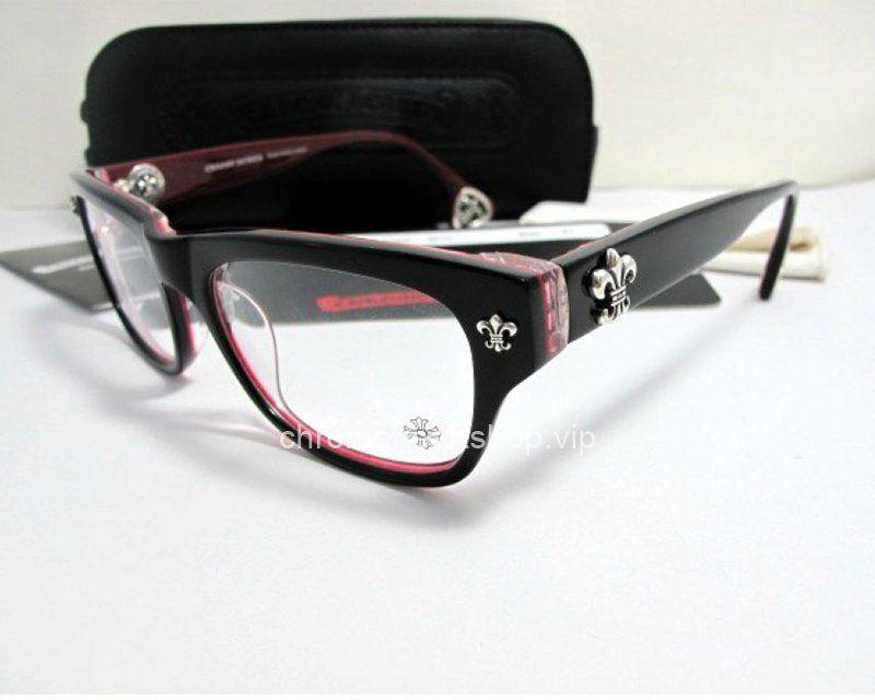 Buy Cheap Chrome Hearts FILLED BOC Eyeglasses Online Store | Fashion ...