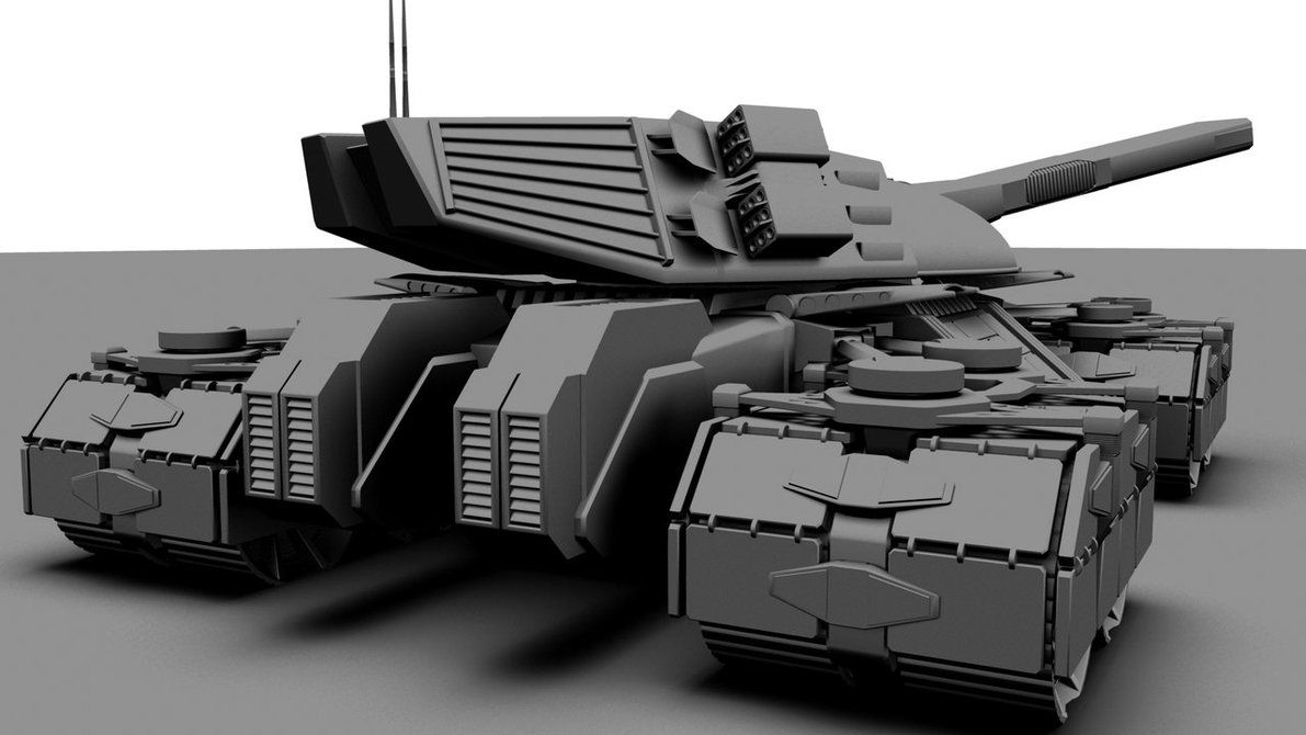 future weapons - Google Search