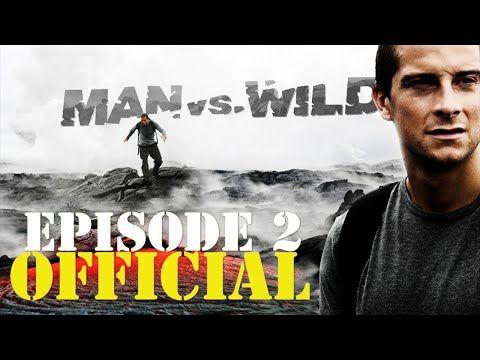 man on fire full movie youtube