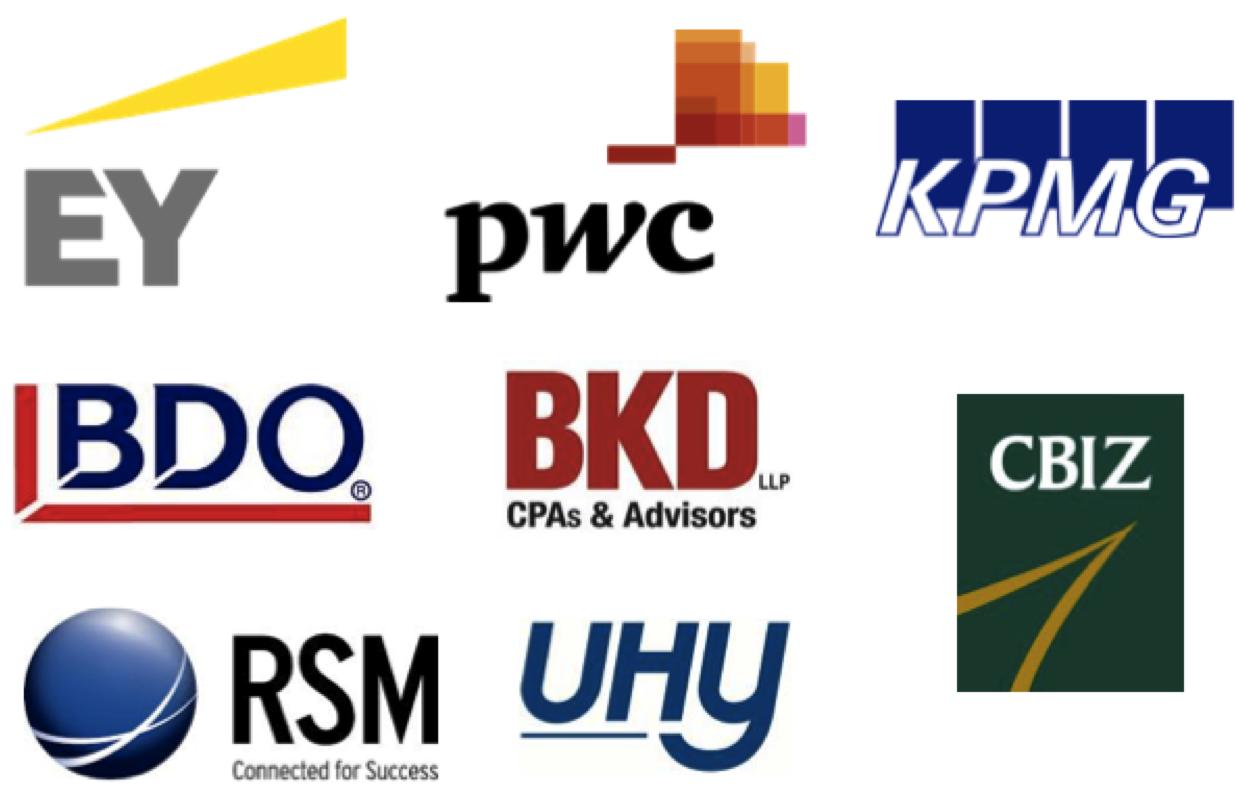 5f9988abf15301139f761d946b49a4c3 - How To Get Into The Big Four Accounting Firms