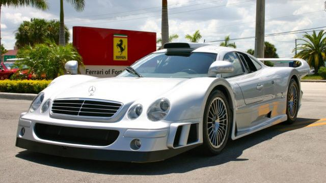 why won t anyone buy this 1 4 million mercedes clk gtr mercedes clk gtr mercedes clk mercedes benz for sale mercedes benz