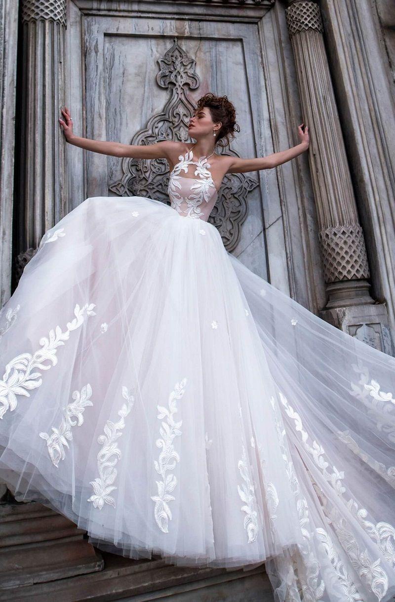 Blammobiamo wedding dress inspiration dresses pinterest tulle