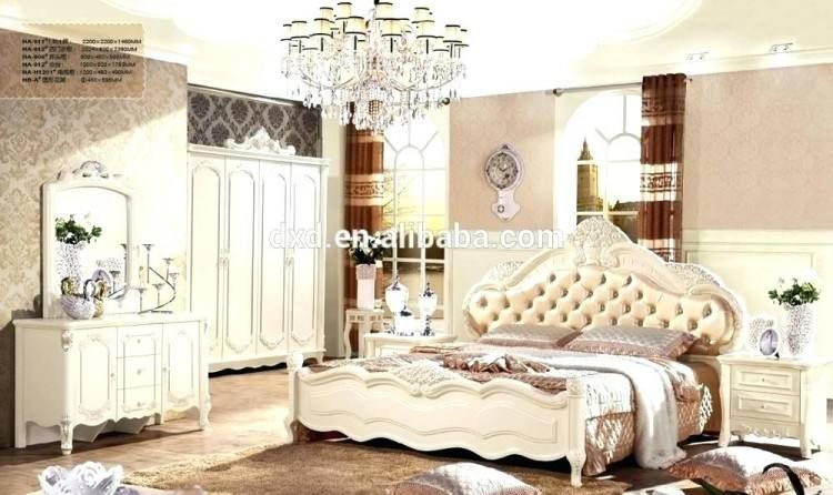 French Themed Bedroom Furniture Furniture French Bedroom Decor