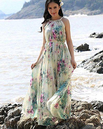 decda2a8e19f gettinfitt.com long sundresses for women (07)  sundresses