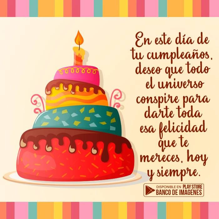 Best Felicitaciones De Cumpleanos Para Chicas Jovenes Image Collection