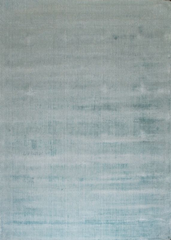 tipsheardice-blue