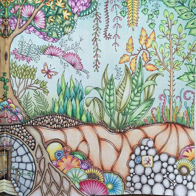 Pin By Morgan Armstrong On A Enchanted Forest