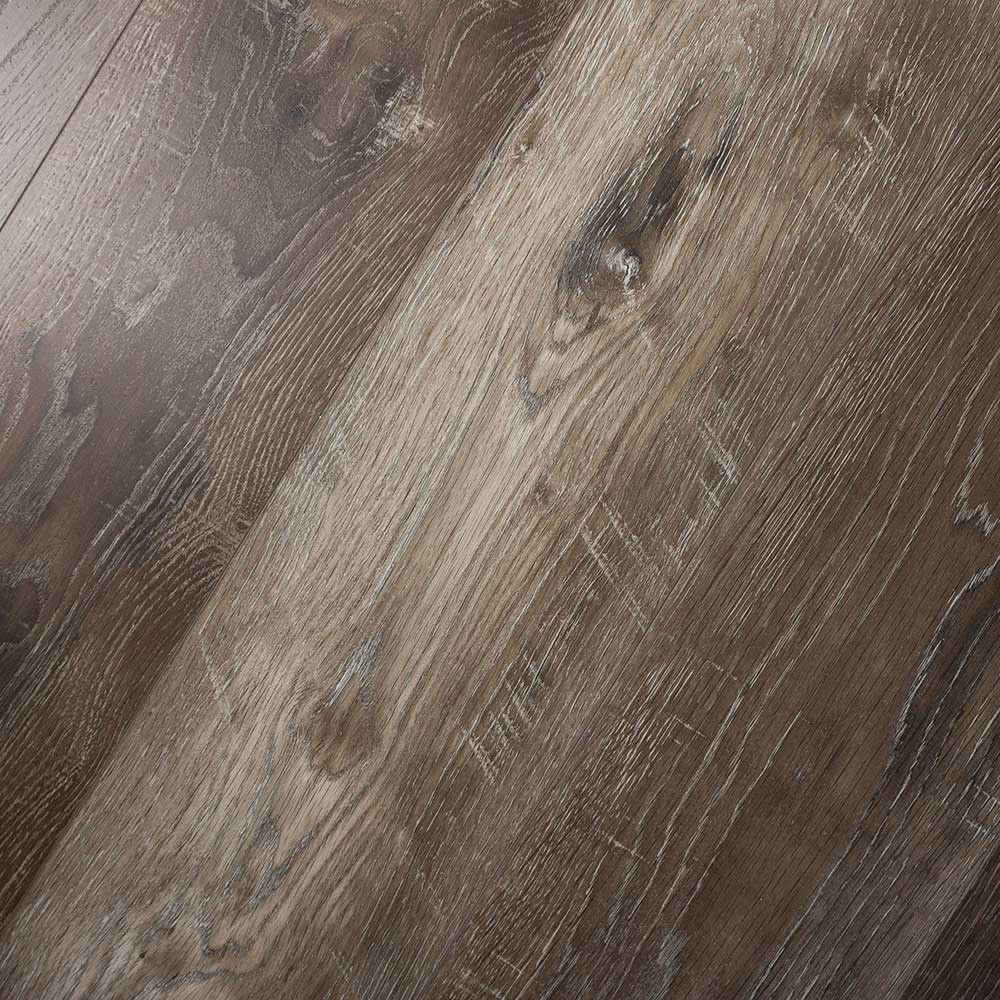 Timeless Designs Everlasting English Oak Is A Rustic Brown That
