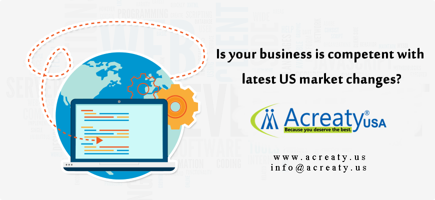 Acreaty LLC helps business organizations for success and ...