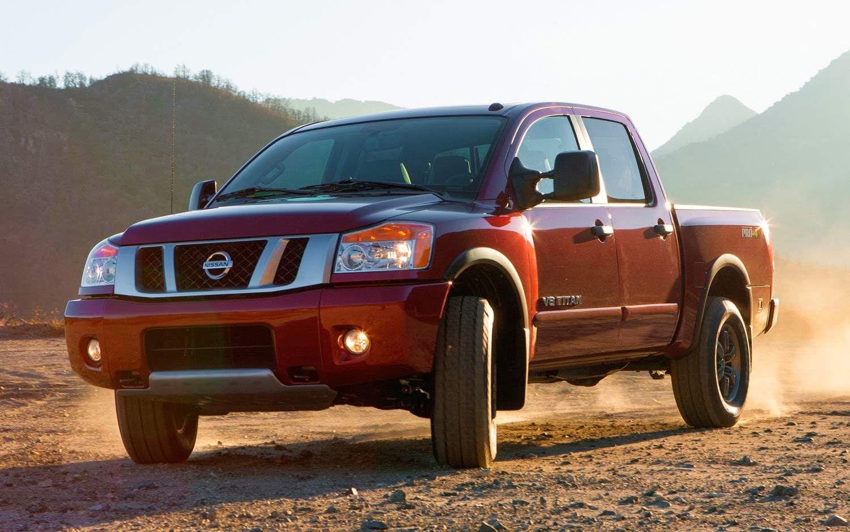 2015 Nissan Frontier 2015 Nissan Frontier Design 2015 Nissan