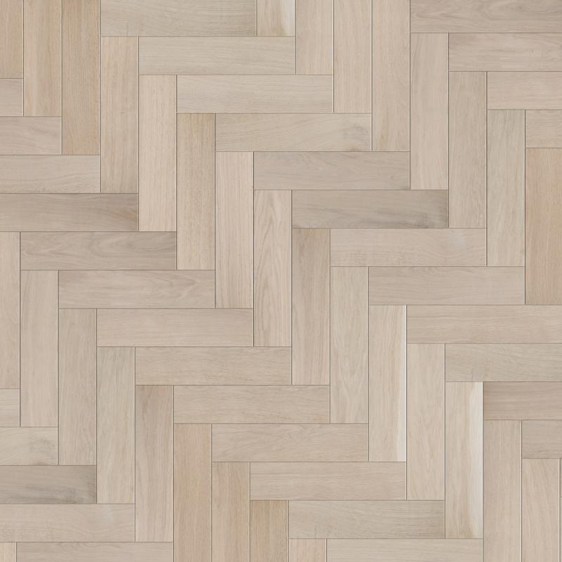 Wood Feature Wallideas: Pin Van Susanne Idzinga Op Pavimenti-finiture