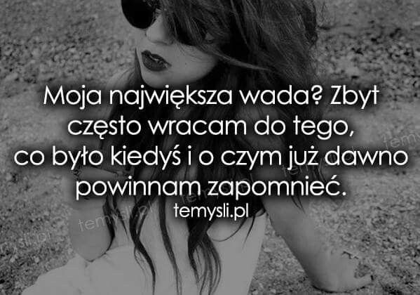 Pin By Mona J On Bezlitosne Cytaty Obrazki Quotes Motto This Or That Questions