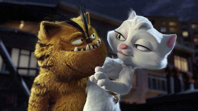 Nonton Film Online Bad Cat 2016 Subtitle Indonesia Streaming Movie Online Download Kualitas Film Hd Bluray Sinopsis Film Online Box Office Di Cinemov Indonesia