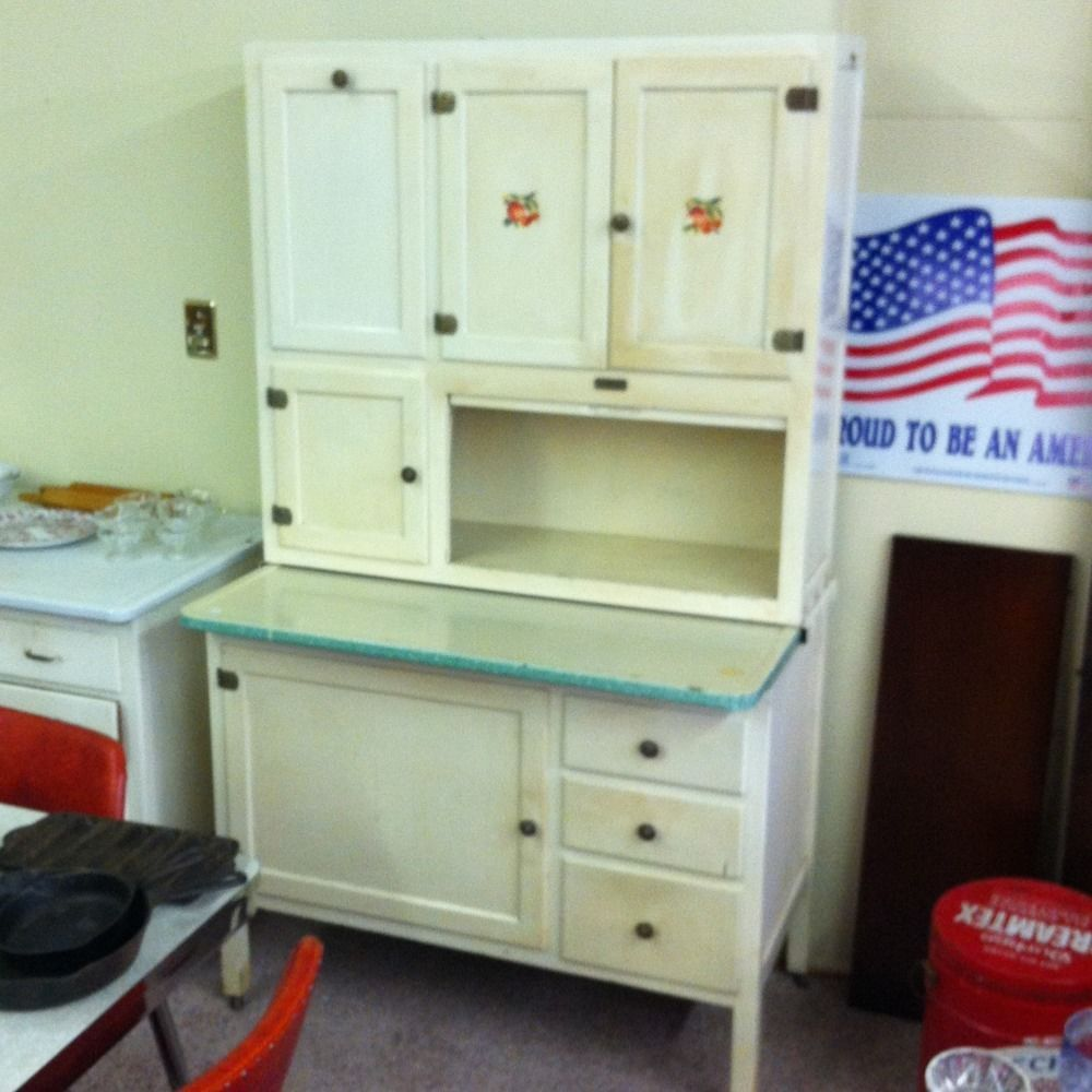 Antique Sellers Kitchen Cabinet With Flower Bin C110jp Kitchen Cabinets Hoosier Cabinets Hoosier Cabinet