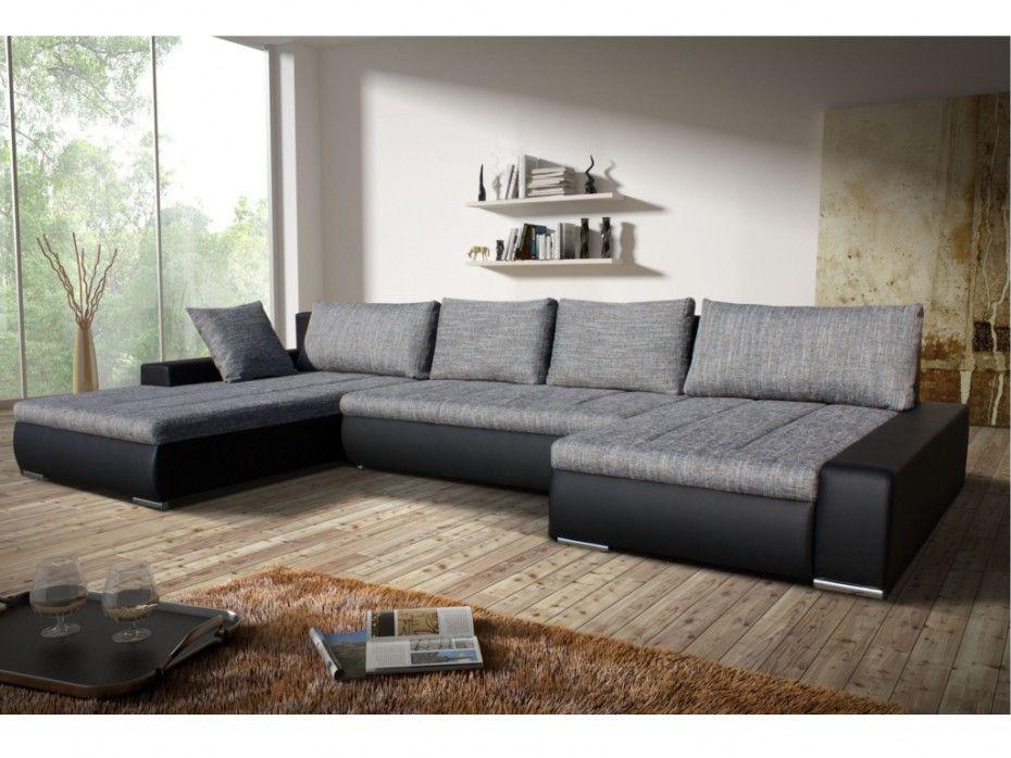 Wohnzimmergarnituren Günstig ~ Dream couch! wohnlandschaft sofa linos i matratzen lattenroste