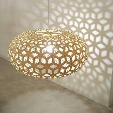 Image result for david trubridge coral pendant light replica image result for david trubridge coral pendant light replica mozeypictures Image collections