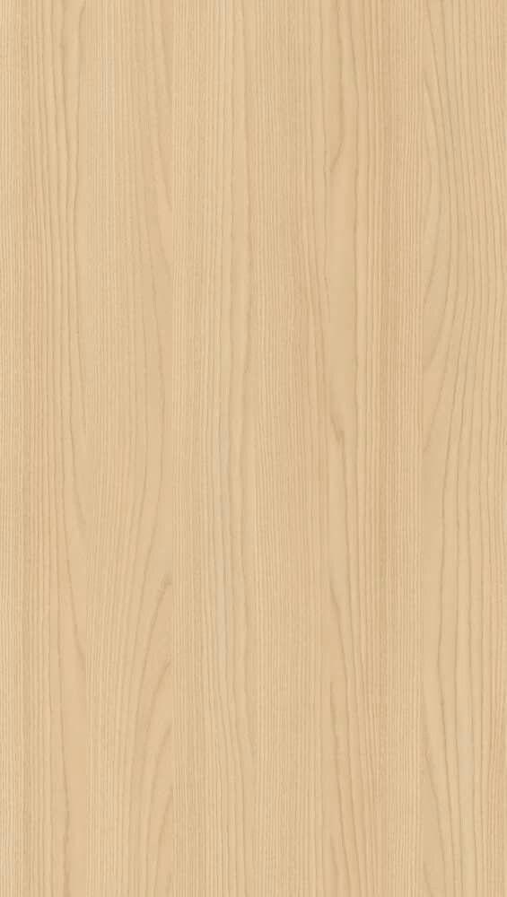 Best ash wood texture pinterest